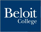 BeloitCollege
