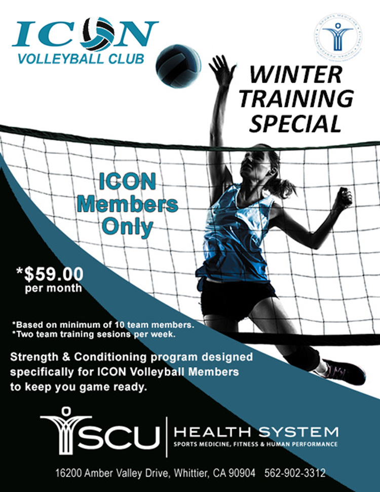 Summer-training-flyer-Members-Only-1000