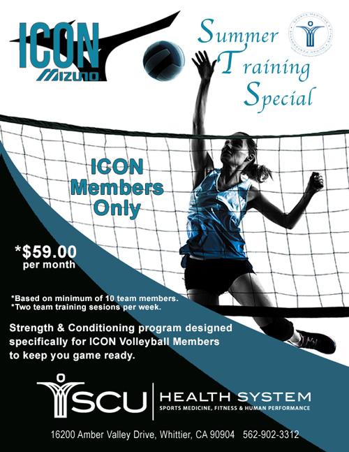 Summer-training-flyer-Members-Only-500