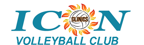 logo-fall-clinics