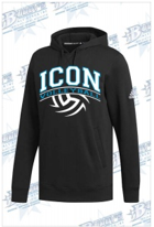 ICON Apparel Store-NOW OPEN