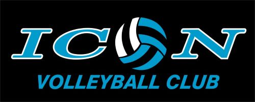Icon Volleyball Club