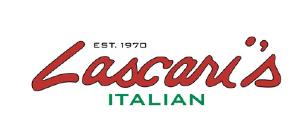 Lascaris-logo